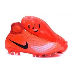 Nuevo Botas de fútbol Nike Magista Obra 2 FG