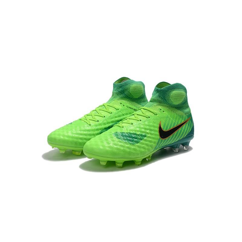 official photos 9e57a b5225 ... italy botas de fútbol para hombre nike magista obra ii fg 4d5aa 8315b