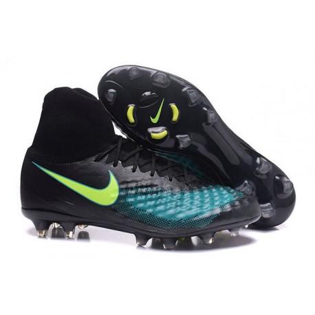 Botas de fútbol Para Hombre - Nike Magista Obra II FG