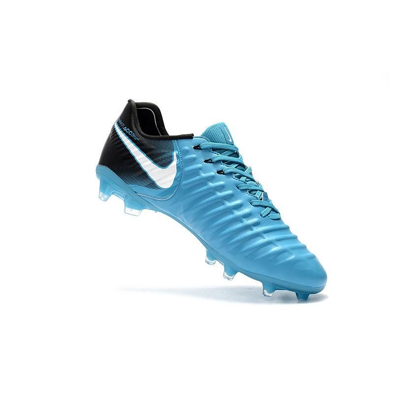 newest dc7eb 84722 ... Tacos de futbol Nike Tiempo Legend 7 FG ...