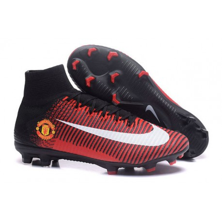 pretty nice f55ee 643df ... best price botas de fútbol nike mercurial superfly v cr7 fg 38fde 8eab1