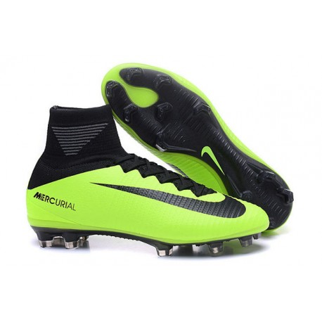 931bb17e57a ... coupon code for nuevo bota nike mercurial superfly v fg acc 2c4bd 2aa79