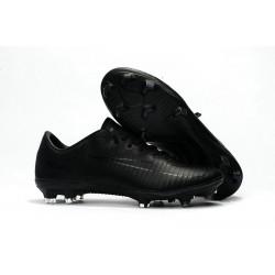 Nike Mercurial Vapor 11 FG Para Hombre
