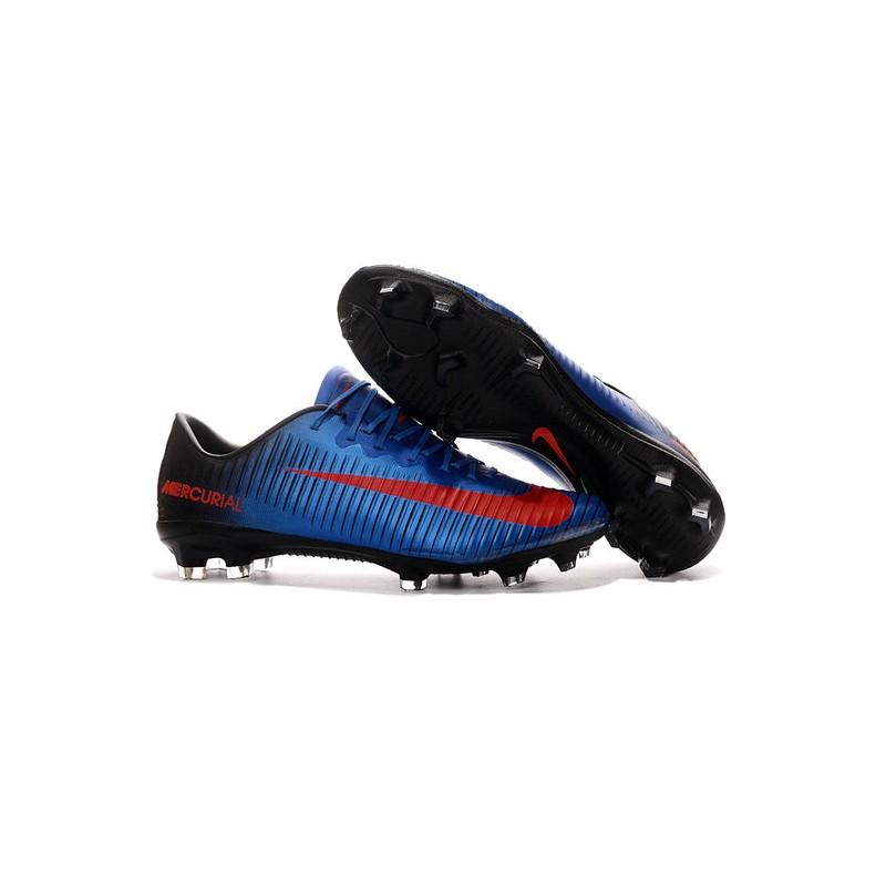buy online 1e340 7133d ... coupon code for zapatillas de fútbol nike mercurial vapor xi fg fb1e4  14279