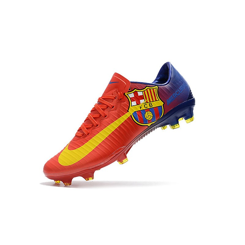... wholesale botas de fútbol nike mercurial vapor xi fg 72dce 6e07c 95afe5bb4722d