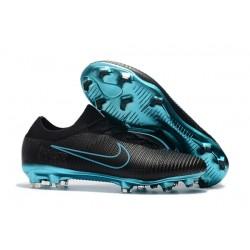 Zapatillas de fútbol Nike Mercurial Vapor XI FG