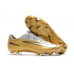 Botas de fútbol Nike Mercurial Vapor XI FG