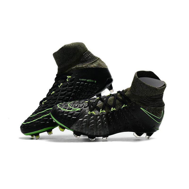 Volt 99b9c Hypervenom 8d124 Reduced Phantom Negro Nike 5c34RqAjL