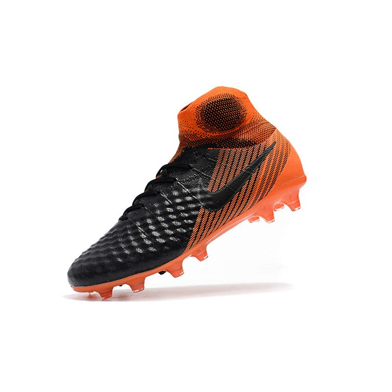 cheaper 70691 46572 ... Botas de fútbol Para Hombre - Nike Magista Obra II FG ...