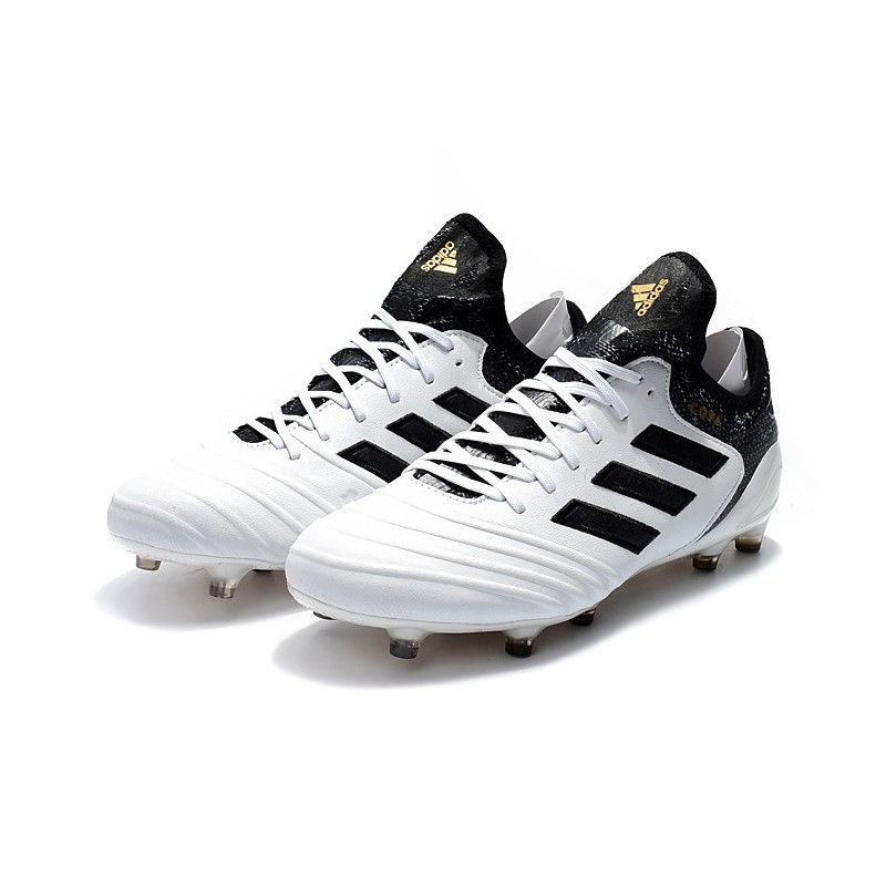 buy online dabc7 87a35 Zapatos De Futbol Adidas 2018 conelguaposubidoterracotta.es .