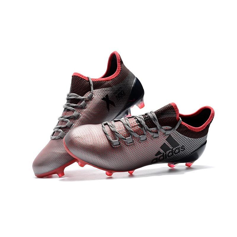 separation shoes 70518 ce2ec ... Nuevo Botas de fútbol - Adidas X 17.1 FG ...