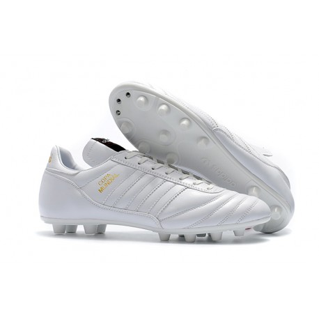 Tacos de futbol Adidas Copa Mundial FG