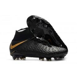 Botas de fútbol Nike HyperVenom Phantom III DF FG Para Hombre