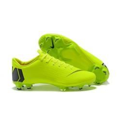 Zapatillas de fútbol Nike Mercurial Vapor XII FG