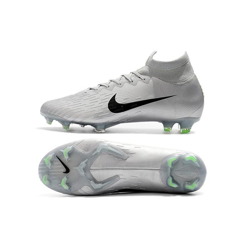 zapatillas futbol | Venta Zapatillas Nike Mercurial Superfly