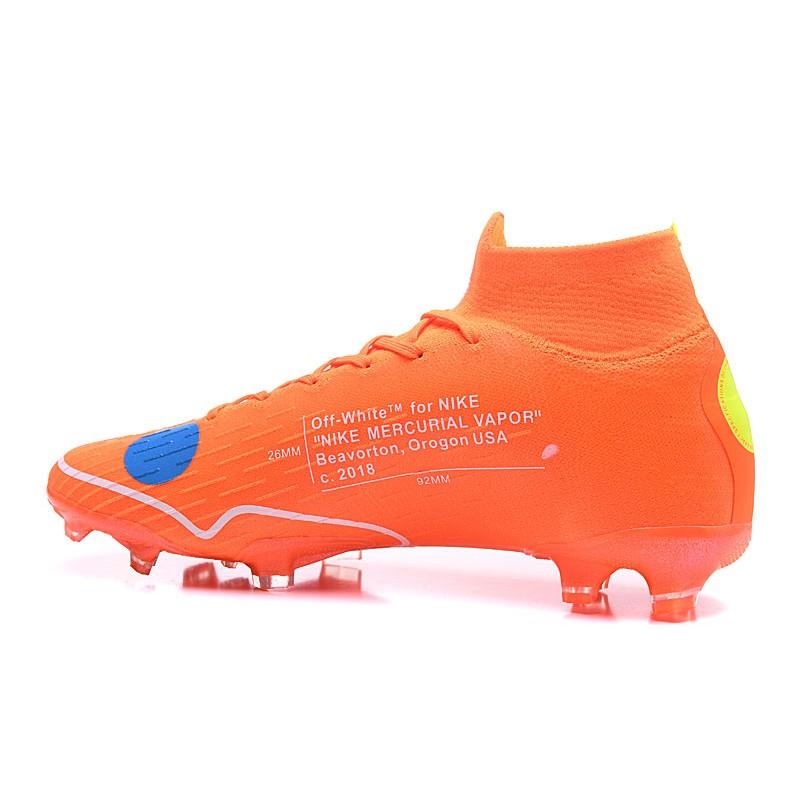 innovative design 6ae7d 1a6fa ... inexpensive zapatillas de fútbol nike mercurial superfly vi 360 elite fg  fbd63 23747