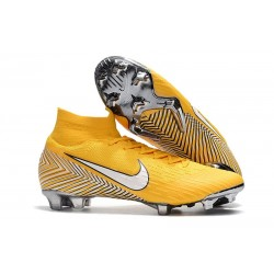 Zapatillas de fútbol Nike Mercurial Superfly VI 360 Elite FG