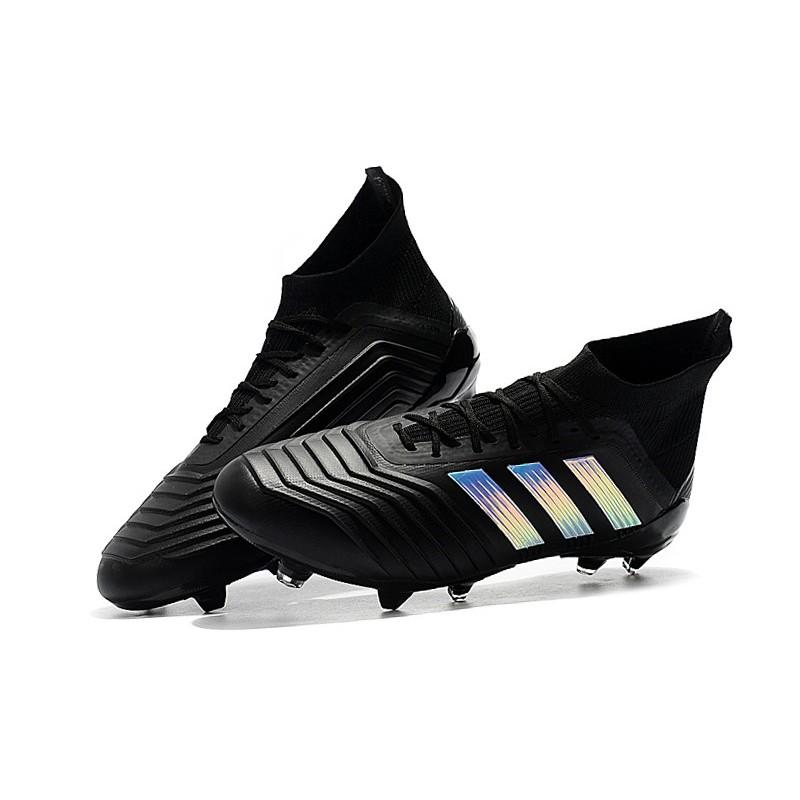 outlet store a0899 53886 ... ireland nuevo botas de fútbol adidas predator 18.1 fg 62e2a f258d