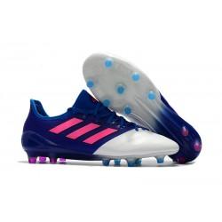 Botas de fútbol adidas Ace 17.1 FG Para Hombre