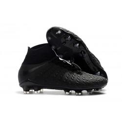 Nuevo Zapato de Fútbol Nike HyperVenom Phantom III DF FG