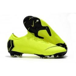 Baratas Botas de fútbol Nike Mercurial Vapor XII Elite FG