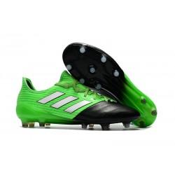 Nuevo Botas de fútbol adidas Ace 17.1 FG