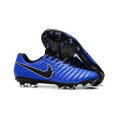 Zapatillas de Fútbol Nike Tiempo Legend VII FG