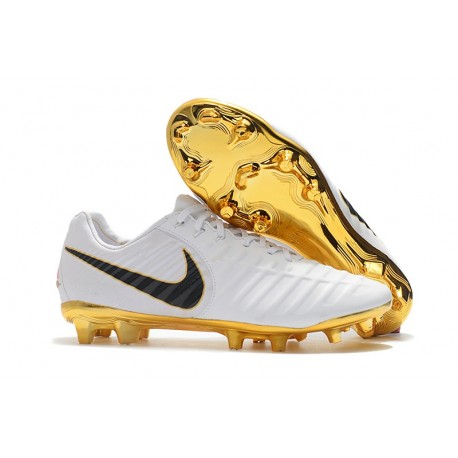 Tacos de futbol Nike Tiempo Legend 7 FG