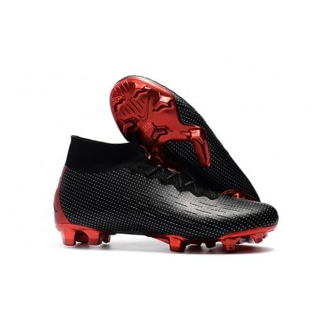 Fe ciega té Hay una tendencia  Compra > botas de futbol nike jordan