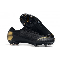 separation shoes d877c e1b62 Baratas Botas de fútbol Nike Mercurial Vapor XII Elite FG