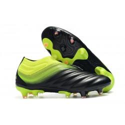 Zapatillas de fútbol Adidas Copa 19+ FG
