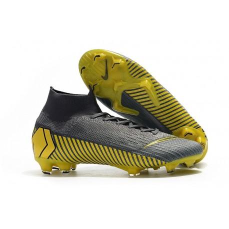 Nike Mercurial Superfly 6 Elite FG Zapatos de Fútbol Más de Juego Pack