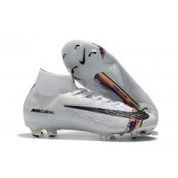 Nike Mercurial Superfly 6 Elite FG Zapatos de Fútbol - LVL UP