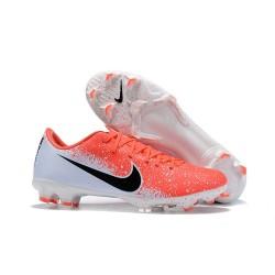 Nike Mercurial Vapor 12 Elite FG Tacos de Fútbol - Euphoria Pack