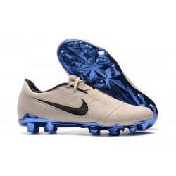 Nike Zapatillas de Futbol Phantom Venom Elite FG