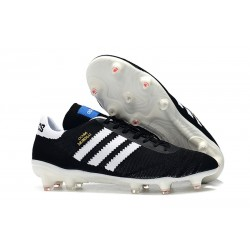 Botas de fútbol Adidas Copa 70y FG Negro