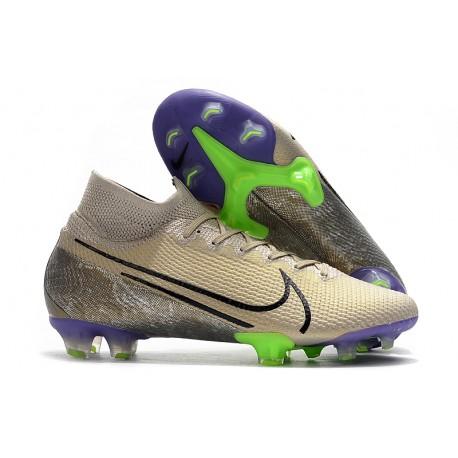 Nike Mercurial Superfly 7 Elite FG Botas -
