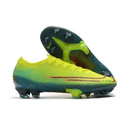 Nike Mercurial Vapor XIII 360 Elite FG Bota Dream Speed 002