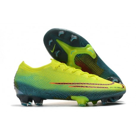Nike Mercurial Vapor XIII 360 Elite FG Bota Dream Speed 002