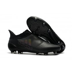 Zapatillas de fútbol Adidas X 17+ Purespeed FG