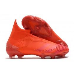 Zapatos de Fútbol adidas Predator Mutator 20+ FG Pop