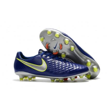 Nuevo Botas de fútbol Nike Magista Opus II FG -