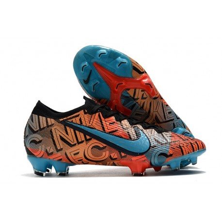 Nike Mercurial Vapor 13 Elite FG F.C. Mexico City