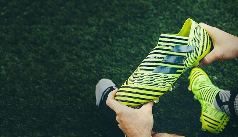 botas-adidas-nemeziz