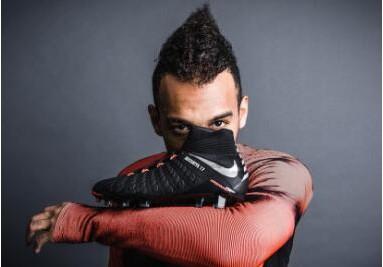 botas futbol neymar