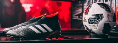 botines futbol adidas Ace